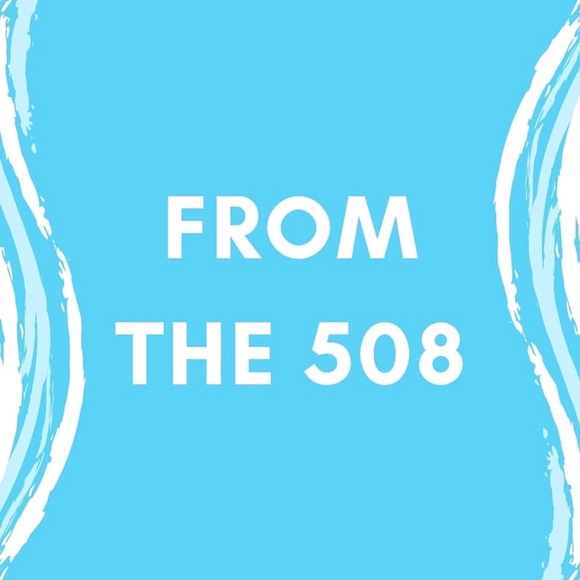 fromthe508